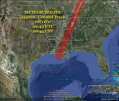 http://losyziemi.pl/wp-content/uploads/2011/03/Wybuchł-ogromny-meteoryt-nad-Mississippi2.jpg
