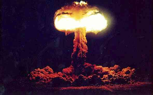 bomba_atomowa