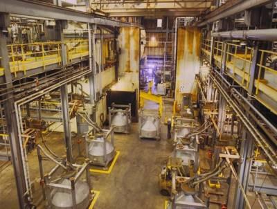 wirówki laboratoryjne hettich