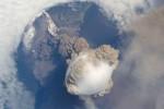 Erupcja Sarycheva