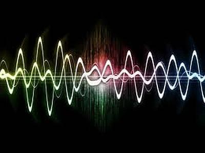 Dźwięki