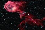 Zjawisko-astronomiczne