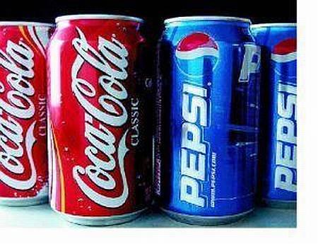 slogan wars coke vs pepsi bibliography Free term papers & essays - coke vs pepsi, s h the rest of the world, in april 1993 in 1992, coca-cola lead pepsi in addition, coca-cola participates in counter.