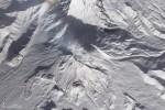 Rosja - Cztery równoczesne erupcje na Kamczatce 2