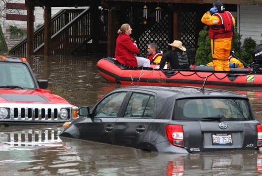 CT floods_Lisle32.JPG