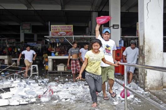 Filipiny-Trzęsienie-ziemi-9