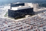 NSA w USA