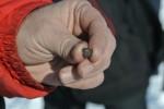 Odłamki meteorytu spadły m.in. w obwodach czelabińskim, swierdłowskim, tiumeńskim, kurgańskim i orenburskim, a także w Baszkirii i północnym Kazachstanie