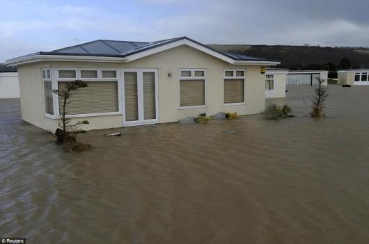 UK - Powodzie4