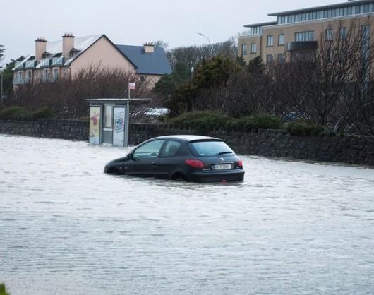 UK - Powodzie5