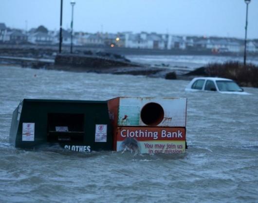 UK - Powodzie6