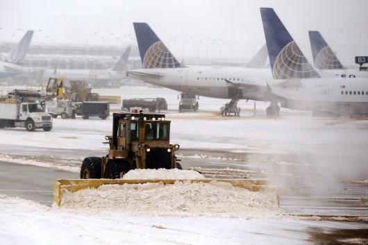 CT ct-weather-travel-delays-met 08.JPG