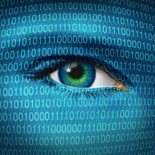Szpiegostwo sieciowe