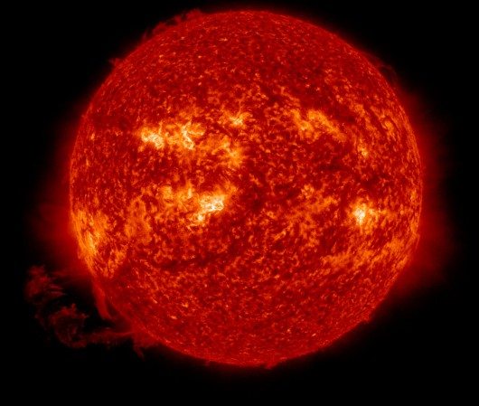 CME 2014.04.05_04