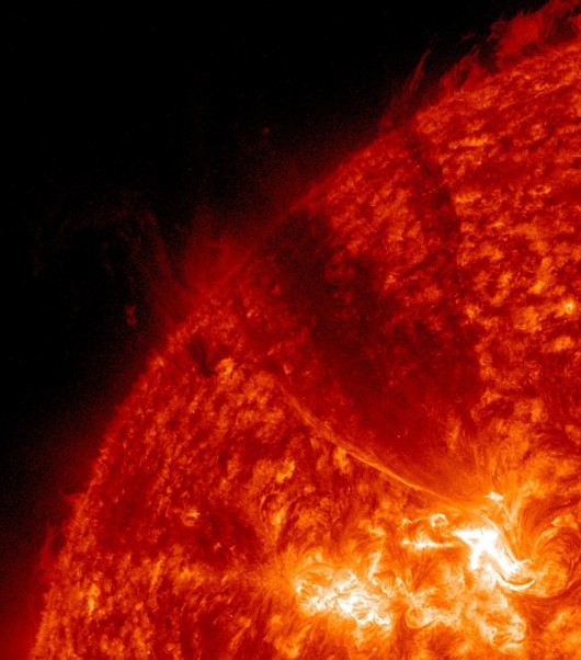 CME 2014.04.05_05