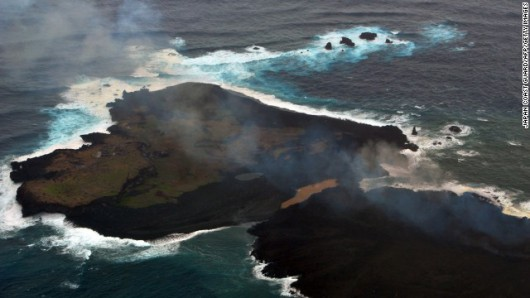 Wyspa Niijima