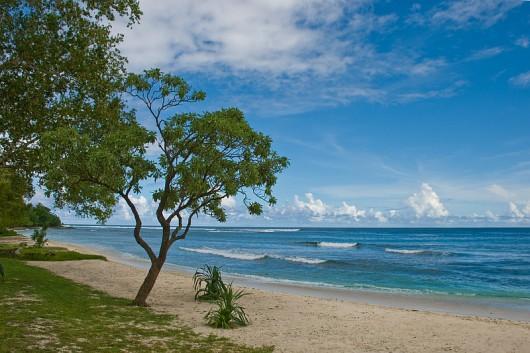 Wyspy Vanuatu