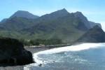 Wyspy Kabaryjskie - Hiszpania