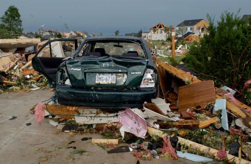 NWS_FILE-tornado-1.jpg
