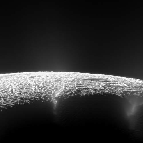 enceladus_southpole