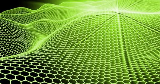 Włókna z konopii w nanotechnologii