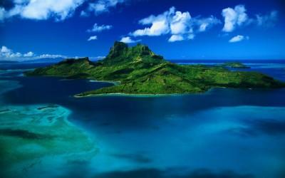 Wyspa Bali - Indonezja 2
