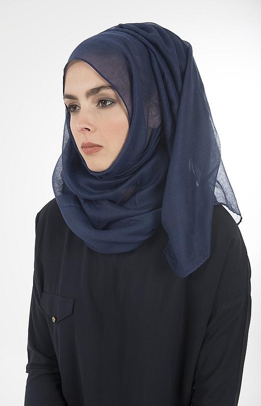 Iran - Hidżab