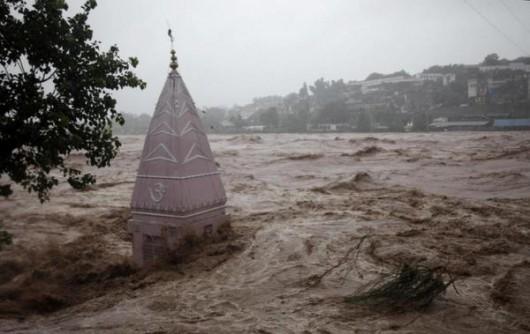 Pakistan - Powódź 6