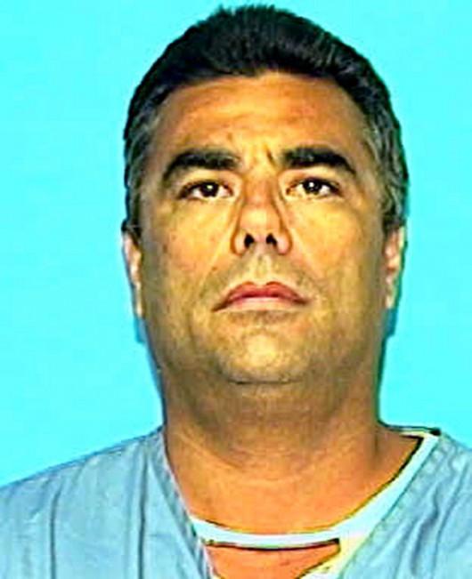 USA - Zastrzelił córkę i sześcioro wnucząt, najmłodsze dziecko miało trzy miesiące, najstarsze 10 lat