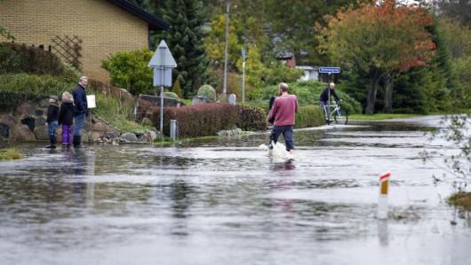 Dania - W dwa dni lokalnie spadło 148 l_mkw deszczu 1