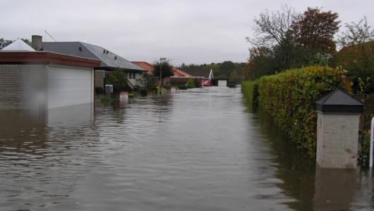 Dania - W dwa dni lokalnie spadło 148 l_mkw deszczu 4