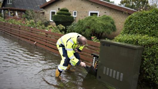 Dania - W dwa dni lokalnie spadło 148 l_mkw deszczu 8