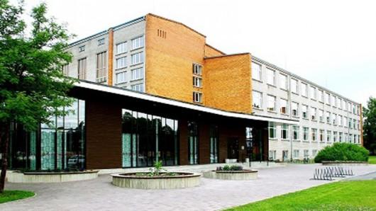 Estonia - W miasteczku Viljandi 15-letni uczeń zastrzelił swoją nauczycielkę języka niemieckiego