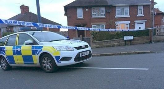 UK - Kolejne doniesienia w sprawie morderstwa polskiej rodziny