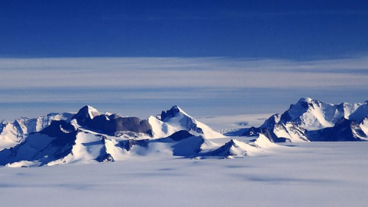 Góry Gamburcewa