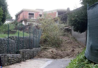 Włochy - Trzecia powódź w ostatnich tygodniach 10