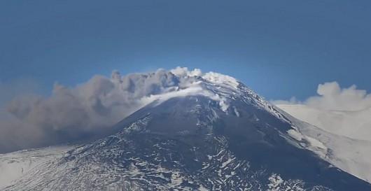 Etna 2015.01.05