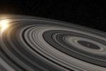 Planeta J1407b