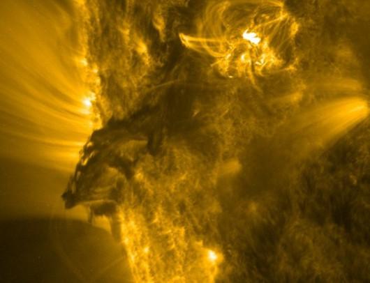 20150203_051148 - Słońce