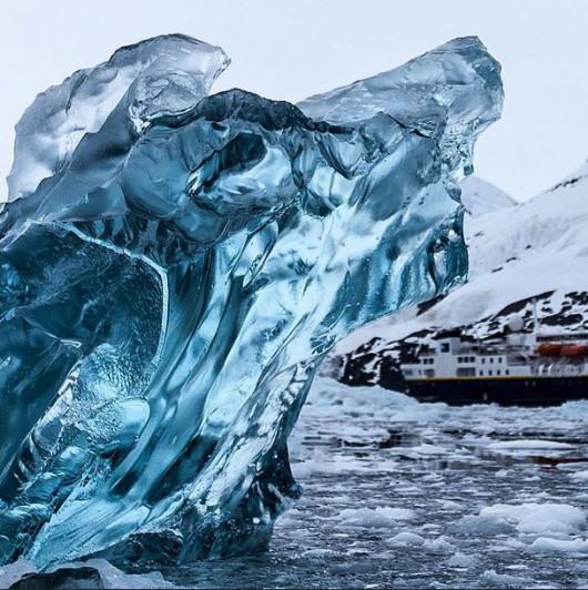 Antarktyda 3