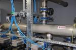 Polska - Uruchomiono biogazownie produkującą 500 kW 1