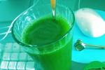 Składnik zielonej herbaty