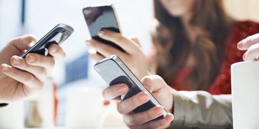 Smartfony 2
