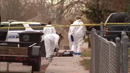 USA - Brutalny napad w Kolorado, kobieta rzuciła się z nożem na ciężarną kobietę i wycięła z niej dziecko