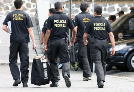 Brazylia - Policja rozbiła gang oszustów podatkowych