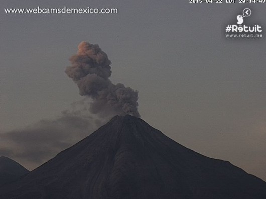 Colima_2015.04.23 01_15