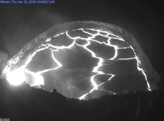 Kilauea_01_2015.04.23 14_48