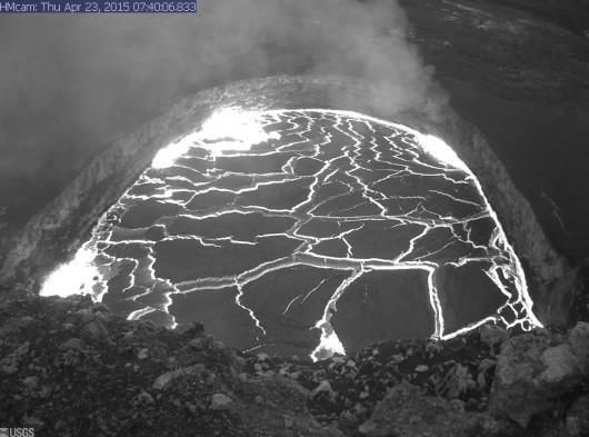 Kilauea_01_2015.04.23 17_48