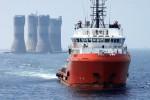 Rosyjski koncern Gazprom podjął ostateczną decyzję inwestycyjną o budowie terminalu do skraplania gazu, Foto: Gazprom