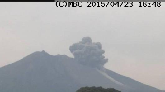 Sakurajima_02_2015.04.23 07_48